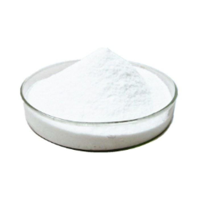 (S)-(+)-2,2′-Bis(diphenylphosphino)-1,1′-binaphthalene
