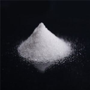 Magnesium Sulphate Heptahydrate 99.5% DRY 0.1-1