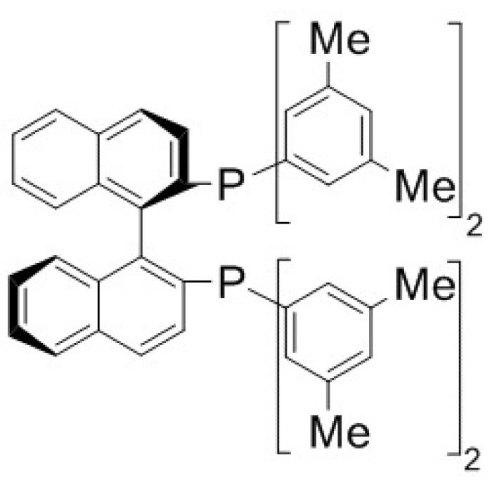 (R)-DM-BINAP