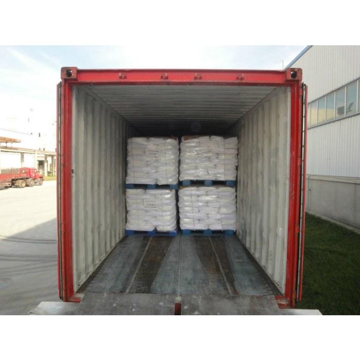 Titanium dioxide Rutile grade for high property coating