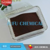 Professional Supplier Sodium Lignosulphonate/Sodium Lignin Sulfonate CAS 8068-05-1
