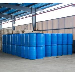 Hydroxy-terminated polydimethylsiloxane 1500cst~500000cst