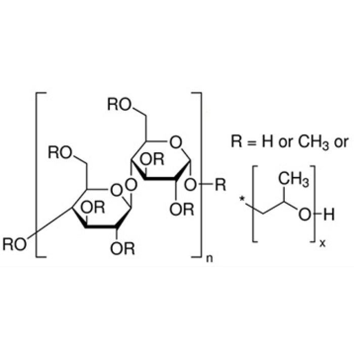 Industrial chemical HPMC/ Hydroxypropyl Methylcellulose_OKCHEM