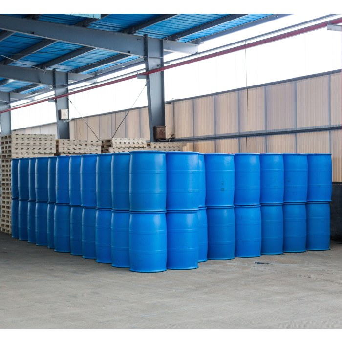 Hydroxy-terminated polydimethylsiloxane 750cst