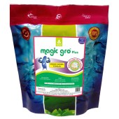 Organic Fertilizer for all crop varieties