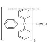 Tris(triphenylphosphine)rhodium(I) chloride