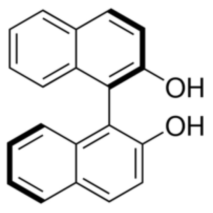 (R)-(+)-1,1'-Bi(2-naphthol)
