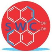 (S)-RuCl[(acetonitrile)(BINAP)]Cl