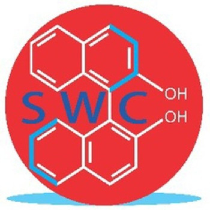 (S)-RuCl[(acetonitrile)(DM-BINAP)]Cl