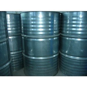 m100 fuel oil, m100 fuel oil Suppliers and Manufacturers at