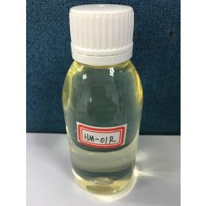 Epoxidized Soybean Oil HM-01R