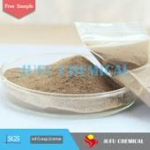 Construction Chemicals / Snf Admixture Naphthalene Superplasticizer