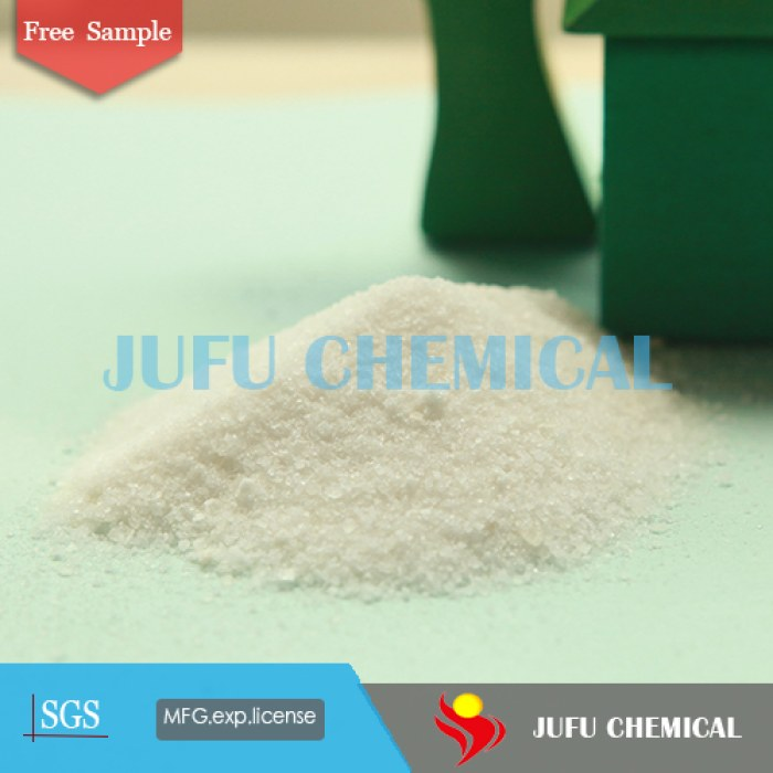 Acidity Regulators Sodium Gluconate Price From China Gold supplier