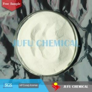 Polycarboxylate Based Superplasticizer Powder Cement Additives