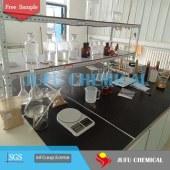 lignin PH 10-12 MN-3
