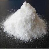 FCC /E202 Food grade Sodium erythorbate