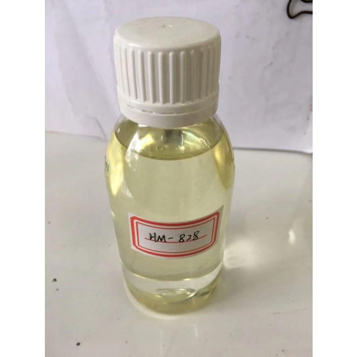 Plasticizer HM-828