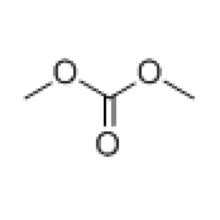 Dimethyl carbonate (DMC)