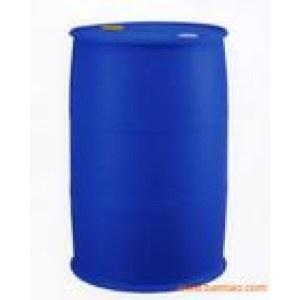 Benzyl methacrylate 2495-37-6 C11H12O2