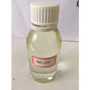 Plasticizer HM-325