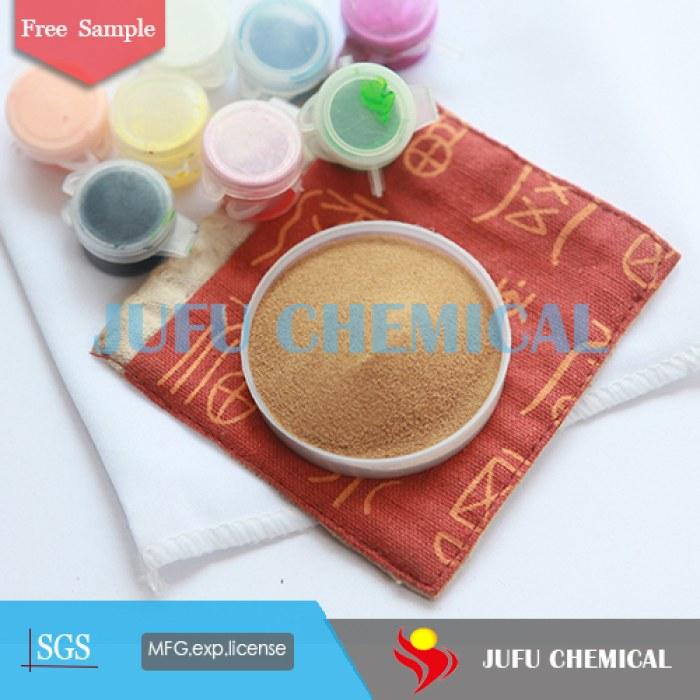 Nno Dispersant Snf/Fdn Sodium Naphthalene Sulfonate Price