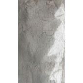 mmb2201