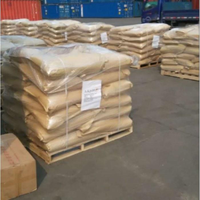 sodium benzoate Food Grade powder