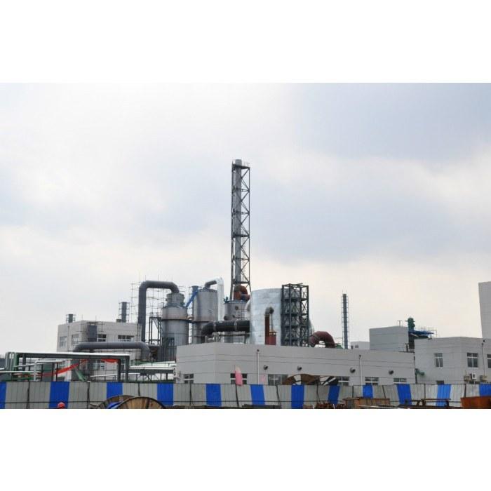 titanium dioxide- R838