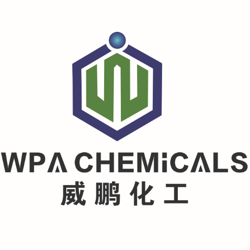 WPA CHEMICALS LIMITED