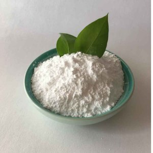 factory price Sodium Acid Pyrophosphate food grade SAPP
