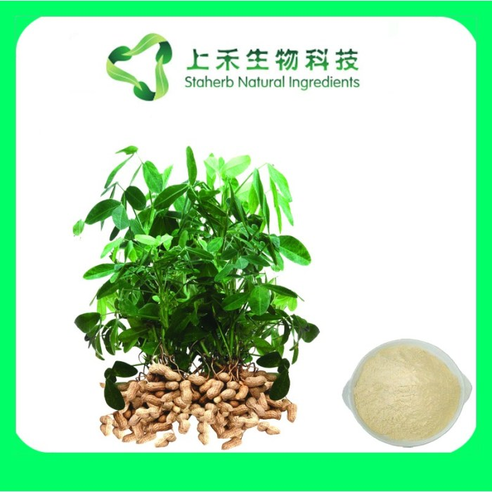 luteolin,luteolin powder