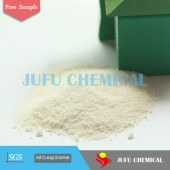 High Performance Sodium Gluconate Industrial Grade Concrete Additives