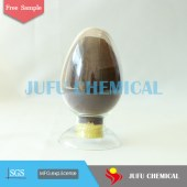 Dsipersant Agent for Tanning Auxiliary /Dispersant Mf