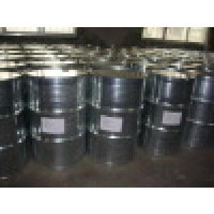 Allyl heptanoate Allyl heptylate 142-19-8 C10H18O2