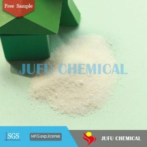 Acidity Regulators Sodium Gluconate Price From China Gold supplier