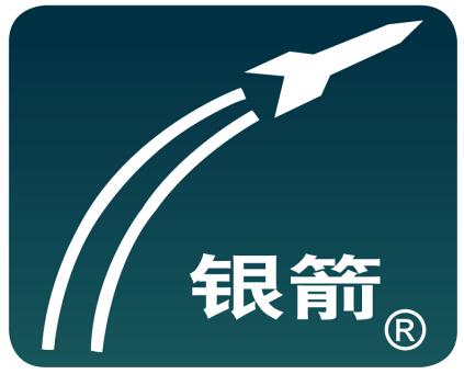 Zhangqiu Metallic Pigment Co., Ltd.