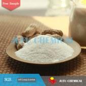 Sodium Gluconate 99% Concrete Admixture Additive