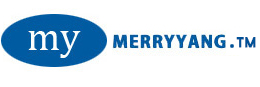 SHANGHAI MERRY YANG ENTERPRISE CO.,LTD