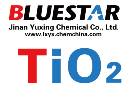 Jinan Yuxing Chemical Co, Ltd