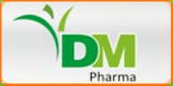 DM Pharma