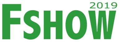 10th China International Fertilizer Show