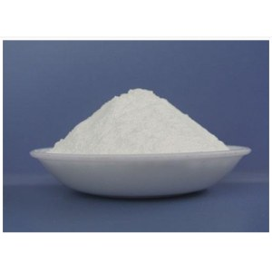 Zinc Stearate for paint and plastic industry