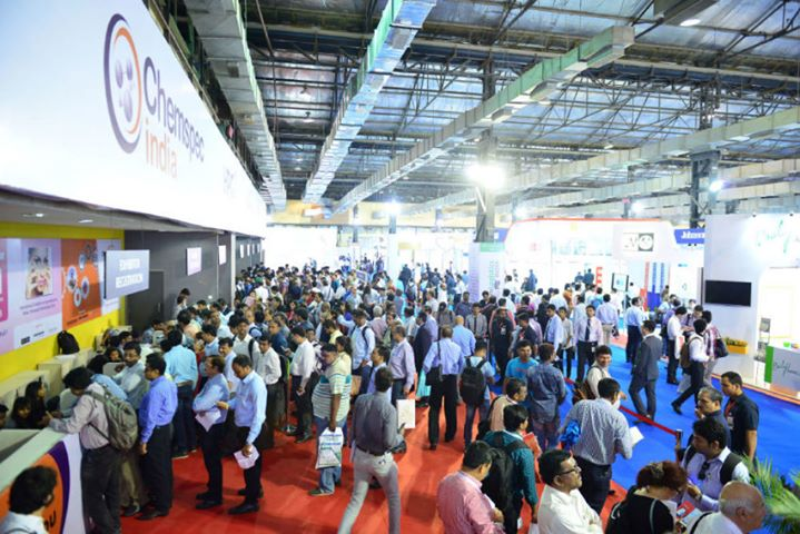 ChemSpec India - OKCHEM - Global B2B Platform for Chemical Raw Materials