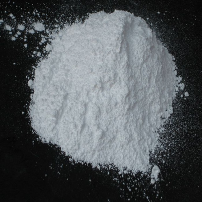 Magnesium Stearate for stabilizer