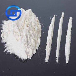Price for Zirconium Basic Carbonate /Zirconium Carbonate/ZBC