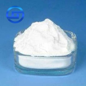 Epoxy Resin Aluminum Hydroxide ATH 99.7% for Artificial Marble Filler