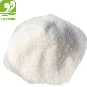 Factory supply food grade and industrial grade sodium gluconate Min 99% purity