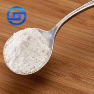 Agrciultural Grade Ammonium Chloride Granule with Factory Price