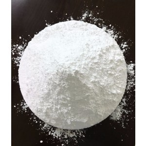 High whiteness with competitive price Egyptian Calcium Carbonate