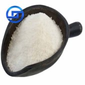 China Factory Sodium Silicate Liquid/Powder 2.0-3.5